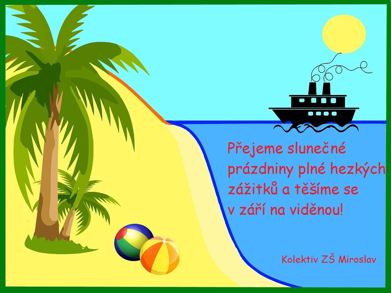 beach-783661_1280-1