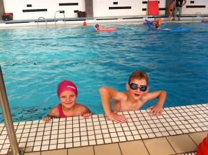 Plavání_3.ročník (28)