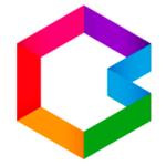 bakalari-logo