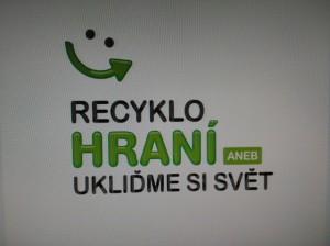 Recyklo-logo 001