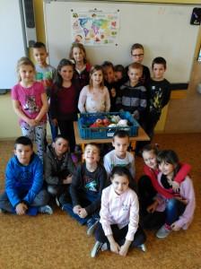 Ovoce do škol 2020 006