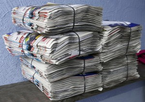 newspapers-2586624_1920