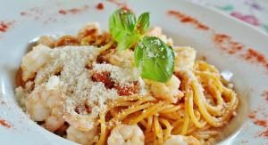 spaghetti-3547078_1920 (1)