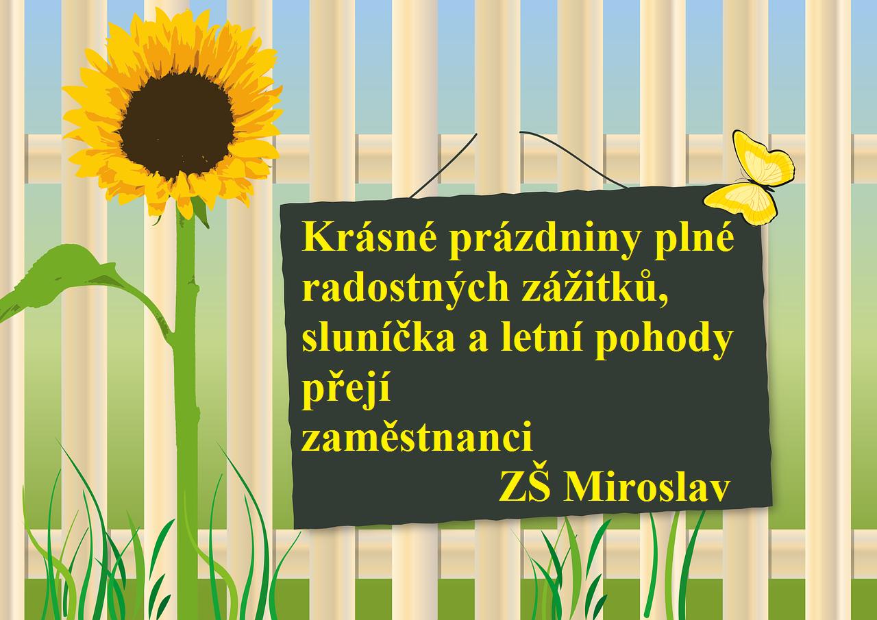 garden-fence-2481405_1280 (2)