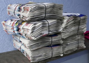 newspapers-2586624_1920