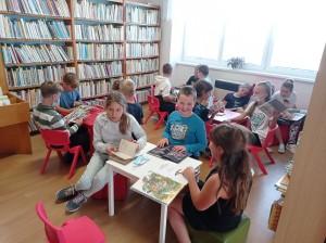 knihovna3 2021